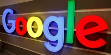 Google Shopping Ads Launch