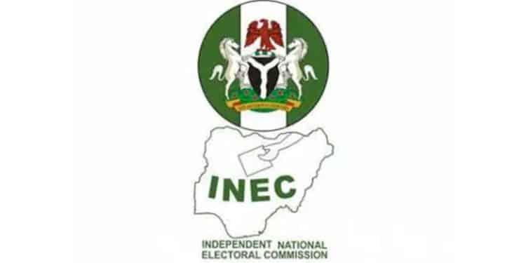 ait.live-INEC