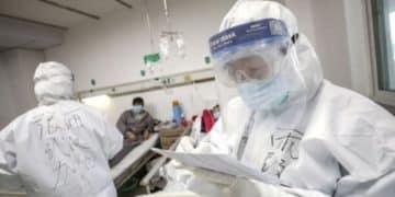 ait.live-Coronavirus