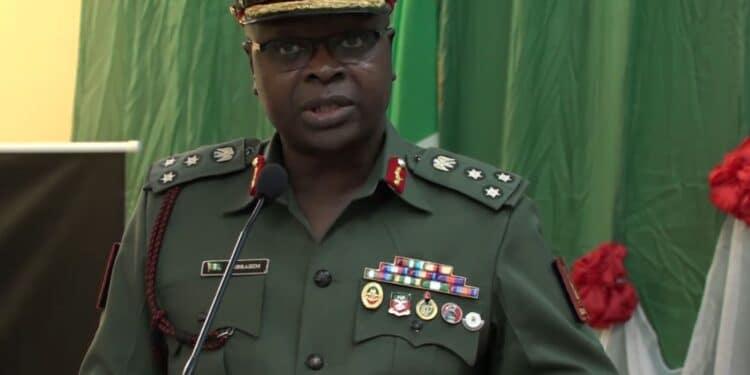 ait-images-Brigadier Shuaibu