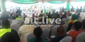 ait.live-Osinbajo