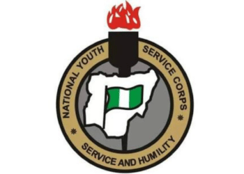 FG shuts down NYSC camps nationwide over Coronavirus fears