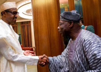 ait.live-Obasanjo