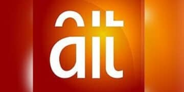 ait.live-police
