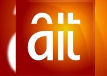 AIT NEWS 7 8