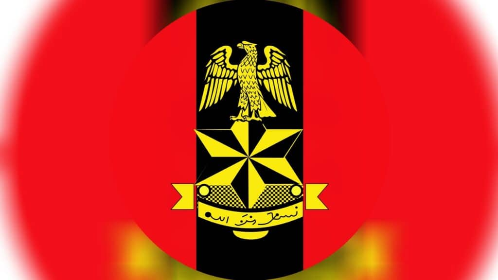 House of representatives committee canvasses more funding for army   AIT  LIVE