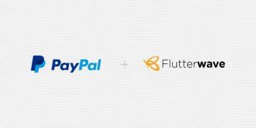 Flutterwave-Paypal