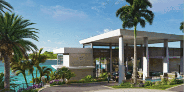 3 Reasons Nigerian HNIs must Invest in Grenada's Kimpton Kawana Bay