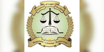 Council of Legal Education