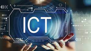 ICT-untapped-goldmine-for-youths….-Expert-